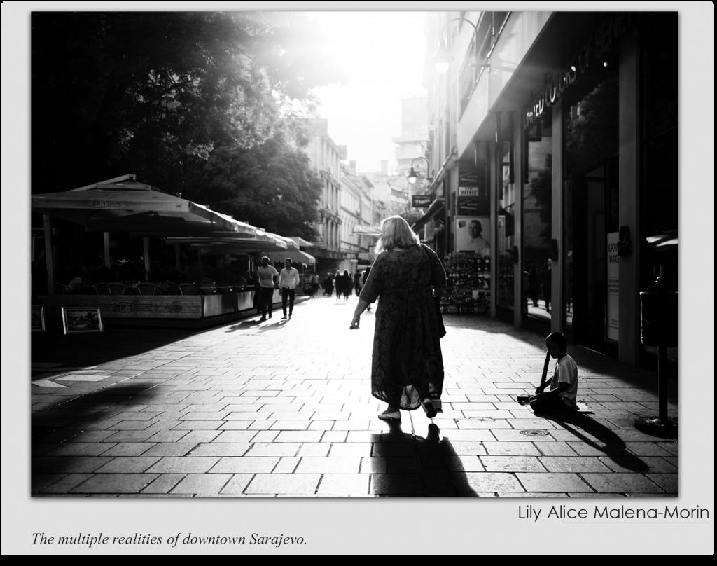 Lily Alice Malena-Morin_fb