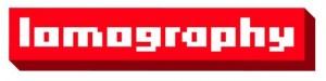 lomography logo