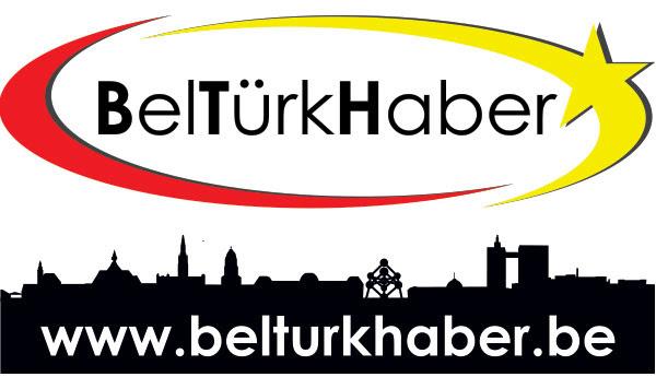 Beltürkhaber.be logo