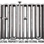 RADIATOR_IP_Sales_Print_Logo_signature