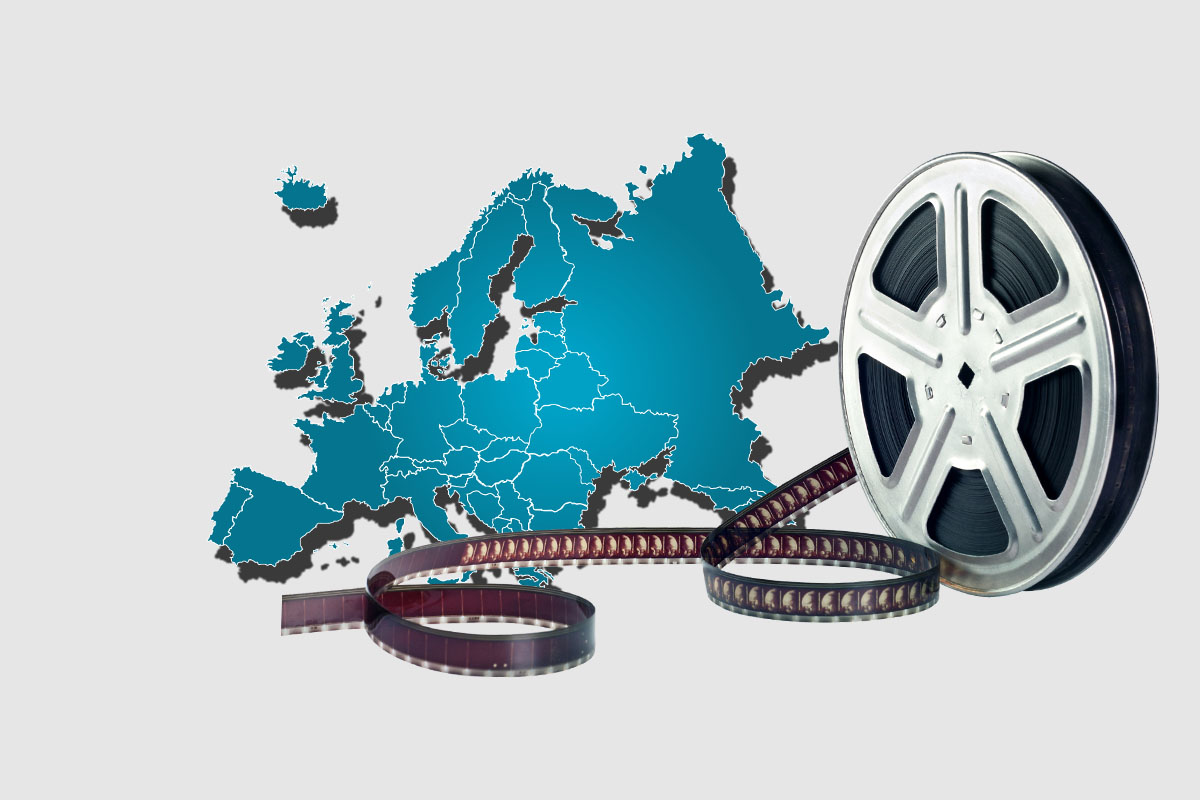 films_europe