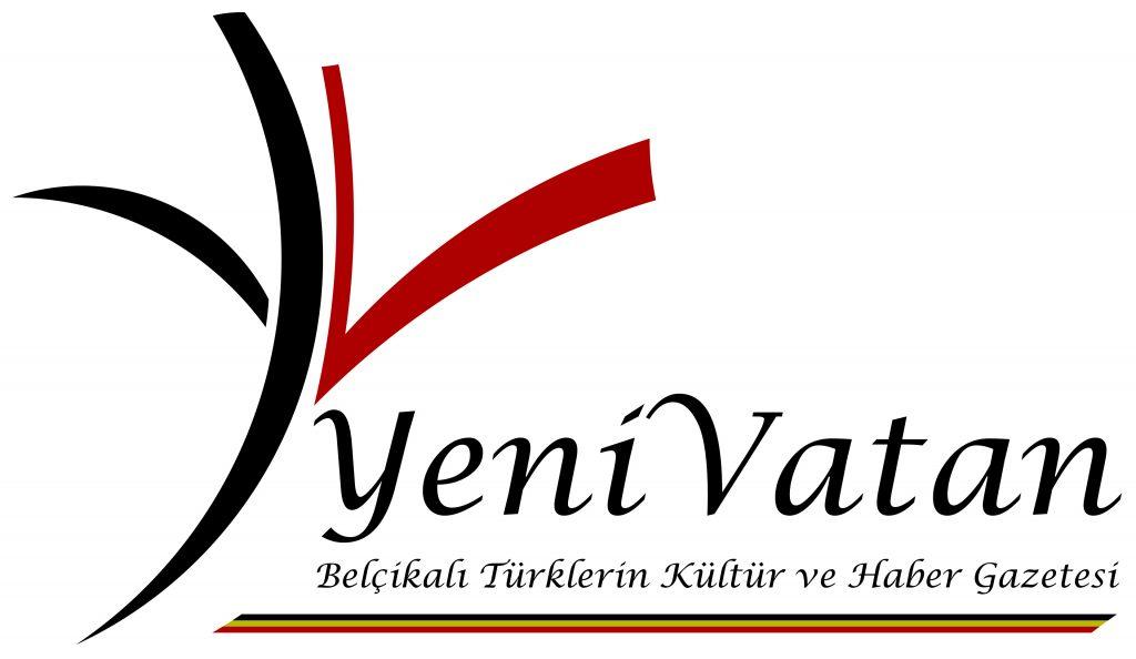 yenivatan_logo_final