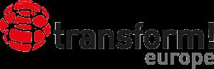 transform_logo_2016