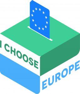 I_ChooseEurope_Squared