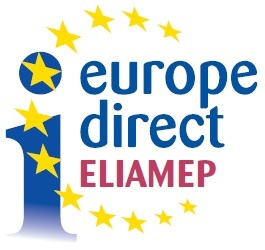 180225_NewLogo_ELIAMEP_EuropeDirect_xwrisPlaisio