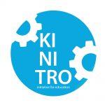 KINITRO logo