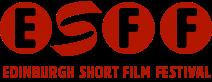 A esff-logo3