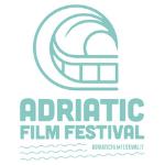 AdriaticFilmFestival