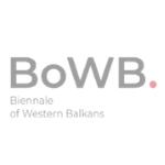 Biennale of Western Balkans
