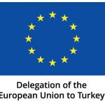 EUDelegationTurkey