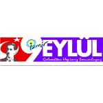 EYLUL