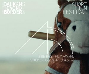 stixker_BBB_Best