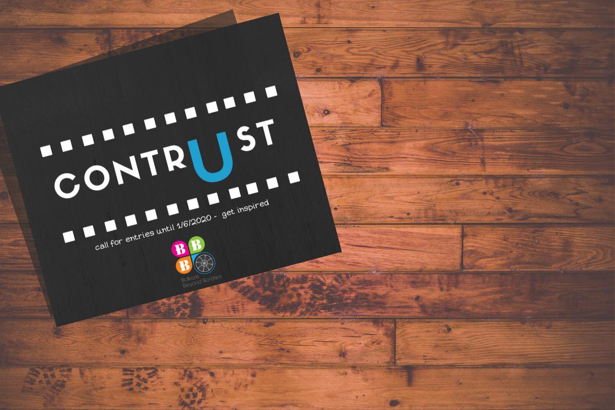 contrust website