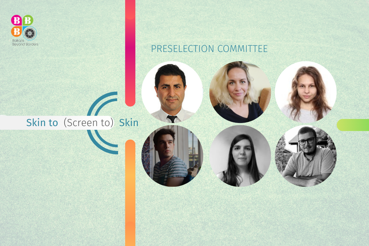 PRESELECTION COMMITTEE